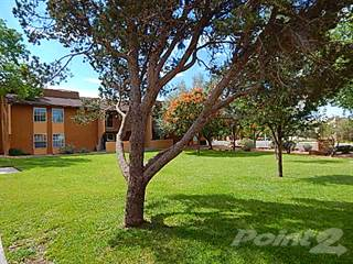 Apartment for rent in SIERRA MEADOWS - Three Bedroom, Albuquerque, NM, 87111
