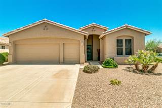 Single Family for sale in 24911 S GLENBURN Drive, Sun Lakes, AZ, 85248