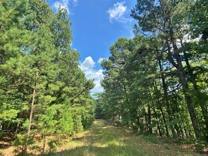 Lots And Land for sale in 25169 Merion Drive, Kansas, OK, 74347