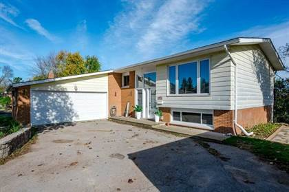 Residential Property for sale in 175 Herbert St, Peterborough, Ontario, K9H 6J1