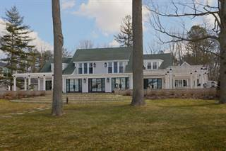 Single Family for sale in 15968 Woodlawn Beach Drive, Greater Delton, MI, 49060