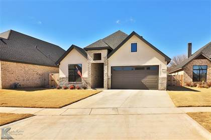Residential Property for sale in 5734 Legacy Drive, Abilene, TX, 79606