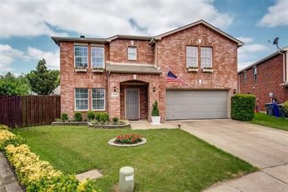 Residential for sale in 2610 Sumac Leaf Court, Dallas, TX, 75212