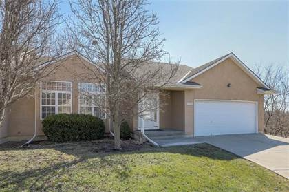 Residential Property for sale in 806 Riffle Drive, Pleasant Hill, MO, 64080
