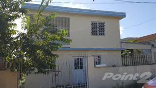 Residential Property for sale in Bo. Quebradas, Quebradas, PR, 00656