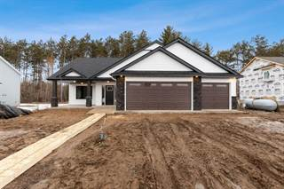 Single Family for sale in 1860 Fairway Court, Rush City, MN, 55069