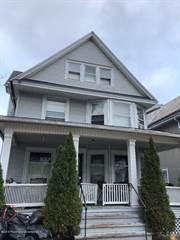 Single Family for sale in 1017 Quincy Ave, Scranton, PA, 18510