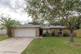 Single Family for sale in 3922 GULFTON Dr, Corpus Christi, TX, 78418