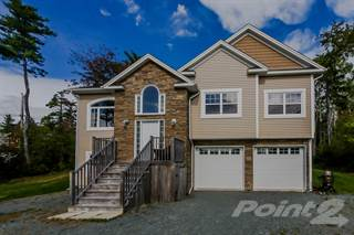 Residential Property for sale in 125 Sanctuary Court, Waverley, Nova Scotia