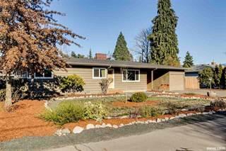 Single Family for sale in 2169 Lamar Ln, Eugene, OR, 97401