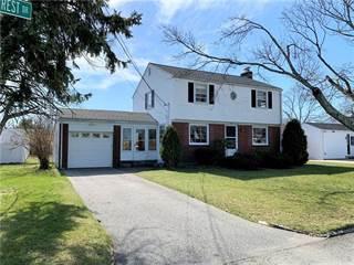 Single Family for sale in 67 Eden Crest Drive, Cranston, RI, 02920