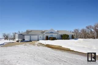 Single Family for sale in 49064 PR248 RD, Grey, Manitoba