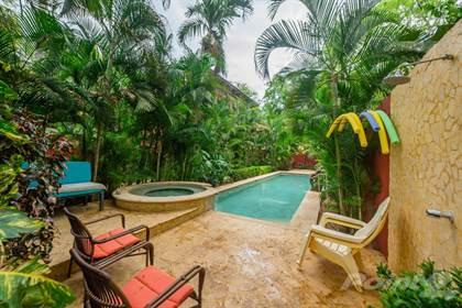 Condominium for sale in Gaviota - Stef Surf #2 - 2 Min Walk to Beach!, Playa Potrero, Guanacaste