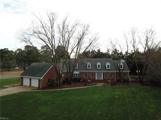 Single Family for sale in 4201 MARCHRIS Court, Virginia Beach, VA, 23455