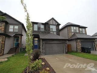 Single Family for sale in 67 Gilmore WY, Spruce Grove, Alberta