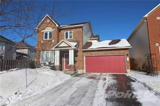 Residential Property for sale in 23 Waterbridge Drive, Ottawa, Ontario