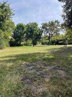 Lots And Land for sale in 100 Wood  ST, Mansfield, AR, 72944