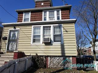 Multi-family Home for sale in Pierce Ave, Bronx, NY, 10461