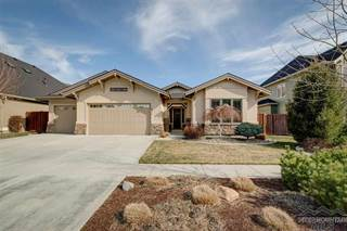 Single Family for sale in 3924 S Bard Ave., Boise City, ID, 83712