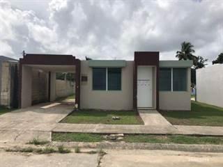 Single Family for sale in #48 0, Morovis, PR, 00687