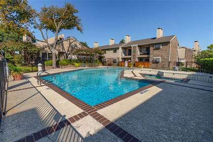 Residential Property for sale in 4748 Old Bent Tree Lane 2106, Dallas, TX, 75287