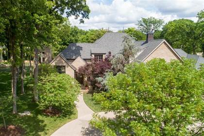 Residential Property for sale in 10517 S Oxford Avenue, Tulsa, OK, 74137