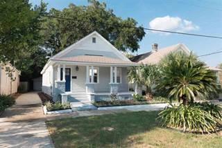 Single Family for sale in 1324 E GADSDEN ST, Pensacola, FL, 32501