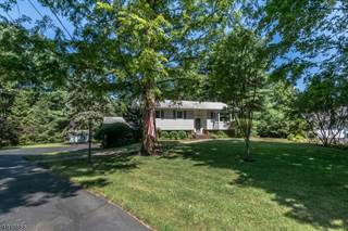 Lake Mohawk Real Estate Homes For Sale In Lake Mohawk Nj Point2