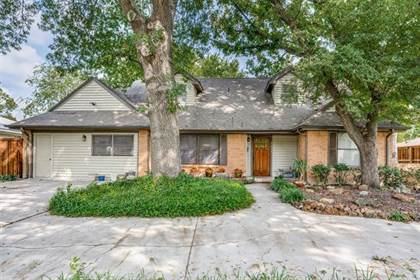Residential Property for sale in 2884 Meadow Port Drive, Farmers Branch, TX, 75234