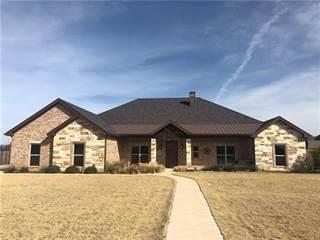 Single Family for sale in 117 Cactus Rose Trail, Abilene, TX, 79602