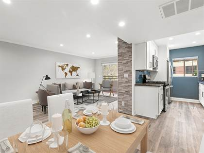 1 Bedroom Apartments For Rent In Studio City Ca Point2