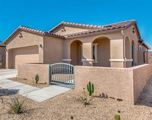 Single Family for sale in 17108 S 180TH Drive, Goodyear, AZ, 85338