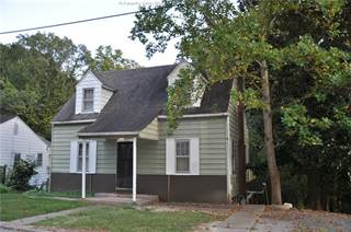 Residential Property for sale in 1660 King Street, South Charleston, WV, 25303