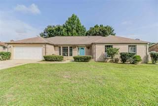 Single Family for sale in 4035 GOYA DR, Pensacola, FL, 32504