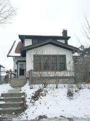 Single Family for sale in 3100 5th Avenue S, Minneapolis, MN, 55408