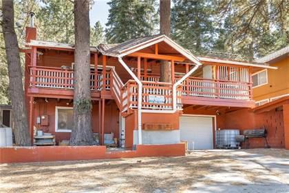 Residential Property for sale in 42991 Fern Avenue, Big Bear Lake, CA, 92315