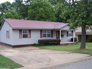 Single Family for sale in 1306 E River, Searcy, AR, 72143