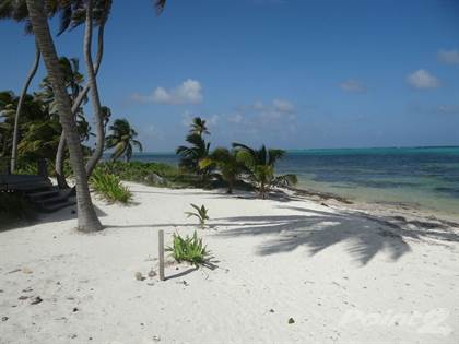 Lots And Land for sale in North San Pedro Yellow Bird Lot 14, Ambergris Caye, Belize