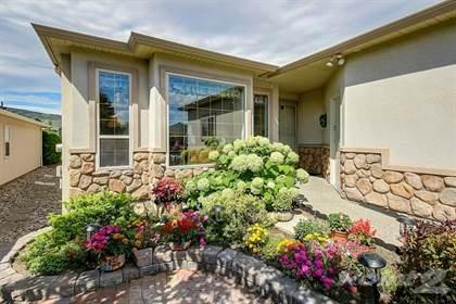 Residential Property for sale in 2330 Butt Road, Thompson - Okanagan, British Columbia