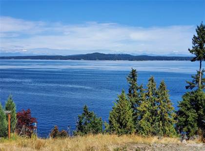 Residential Property for sale in 3109 Seahaven Rd, Chemainus, British Columbia, V0R 1K2