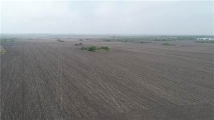 Farm And Agriculture for sale in 1920 N Clarkwood, Corpus Christi, TX, 78409
