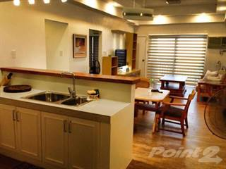 Enjoyable 2 Bedroom Apartments For Rent In Makati Avenue Point2 Homes Home Remodeling Inspirations Basidirectenergyitoicom