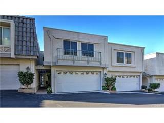 Condo for sale in 25912 Vista Drive W, Dana Point, CA, 92624