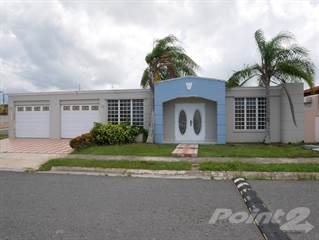 Residential Property for sale in Sol y Mar Isabela, Isabela, PR, 00662