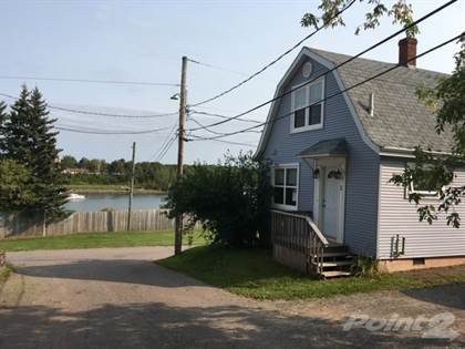 Residential Property for sale in 5 Mill Street, Montague, Prince Edward Island, C0A1R0