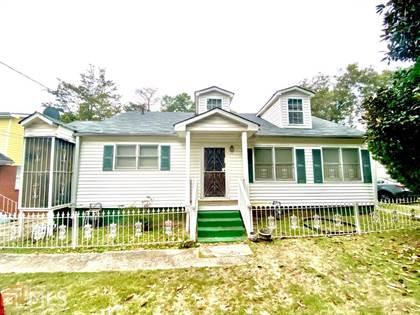 Residential for sale in 387 S Howard St, Atlanta, GA, 30317