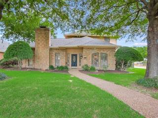 Single Family for sale in 1501 Aylesbury Lane, Plano, TX, 75075