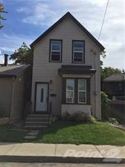 Residential Property for rent in 68 STEVEN Street, Hamilton, Ontario