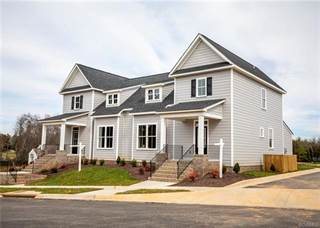 Single Family for sale in 3820 Erin Hill Drive, Powhatan, VA, 23139