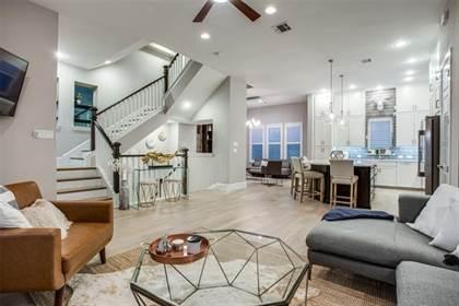 Residential Property for rent in 1868 Stevens Bluff Lane, Dallas, TX, 75208